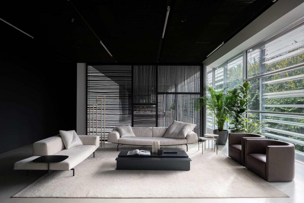 Living Divani_ Headquarters 2020 PH.Giorgio Possenti (01)