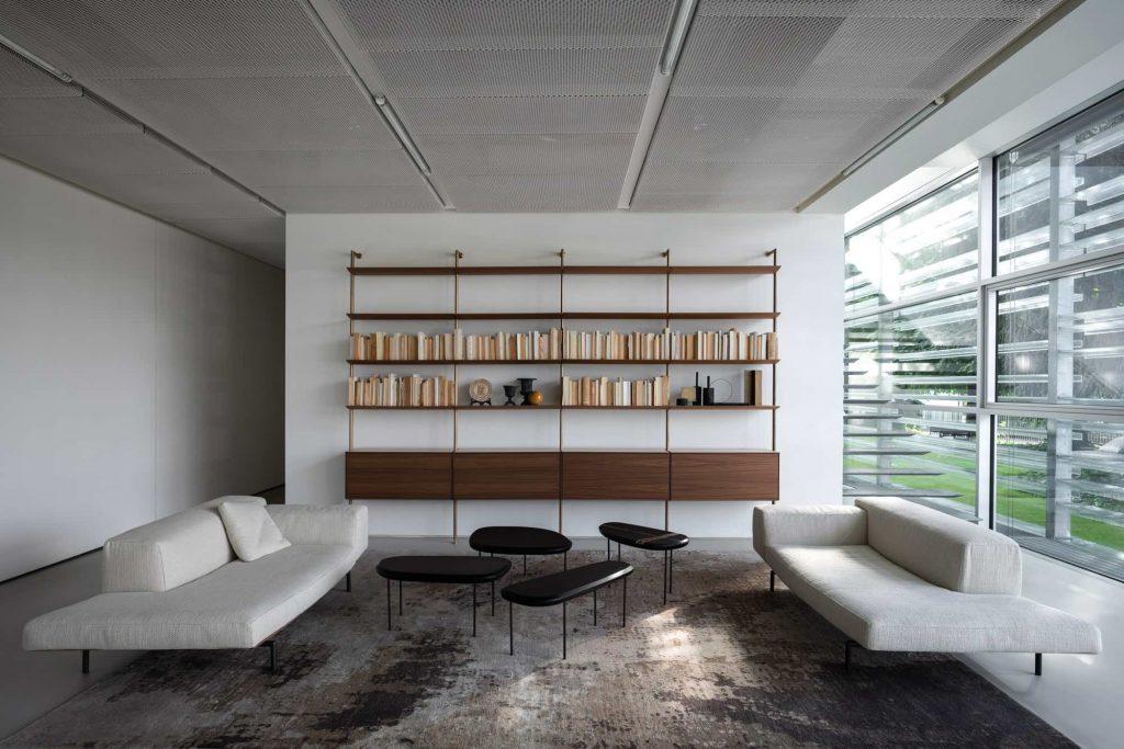 Living Divani_ Headquarters 2020 PH.Giorgio Possenti (02)