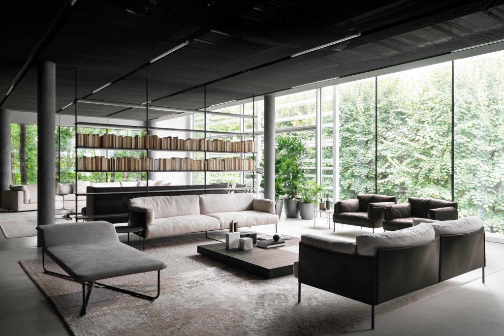 Living Divani_ Headquarters 2020 PH.Giorgio Possenti (03)