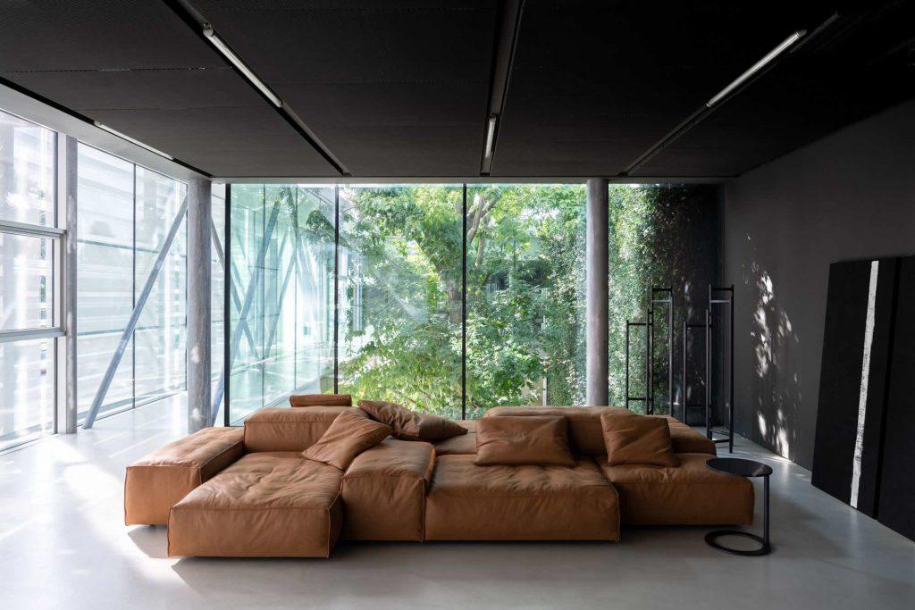Living Divani_ Headquarters 2020 PH.Giorgio Possenti (04)
