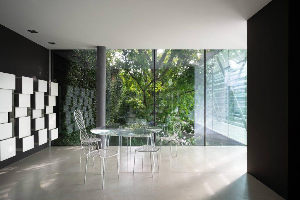 Living Divani_ Headquarters 2020 PH.Giorgio Possenti (05)