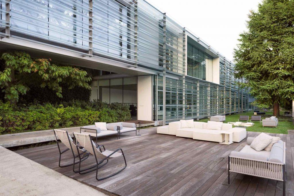 Living Divani _ Headquarters 2020 PH.Giorgio Possenti (10)