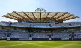 Lords Warner Stand_Marylebone Cricket Club
