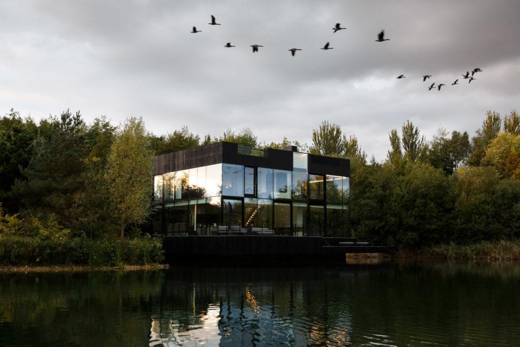 Mecanoo dom_nad_jeziorem01