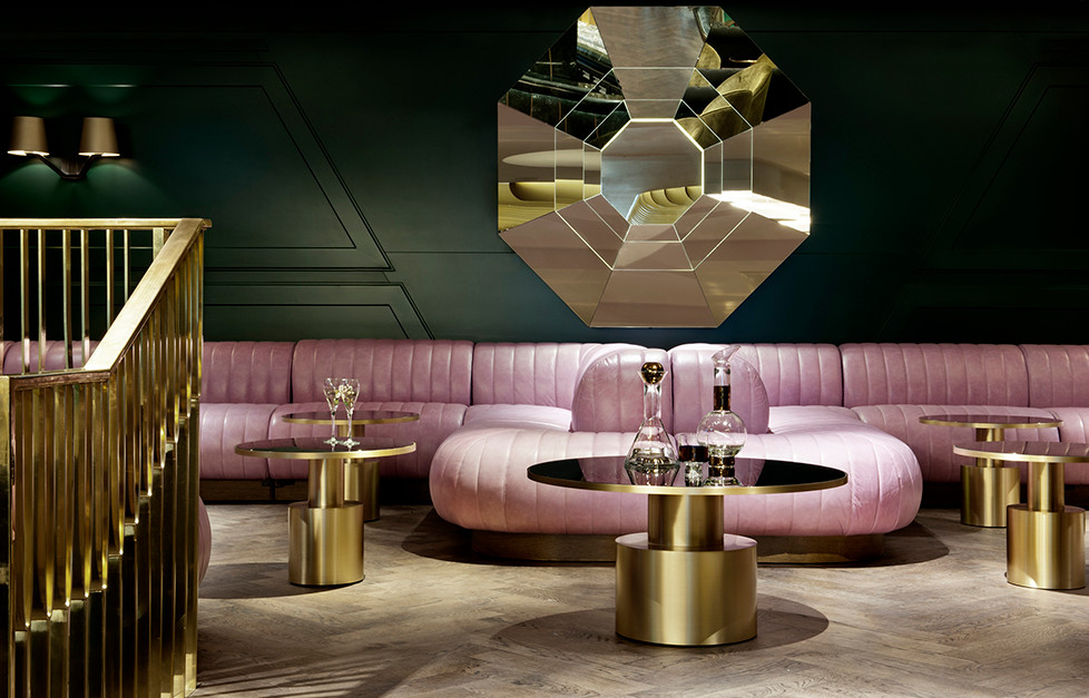 Mondrian-Hotel-by-Tom-Dixon-978-12