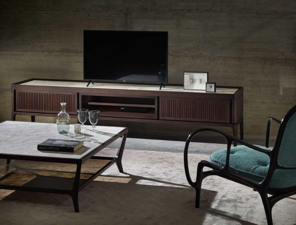 Full TV | design: Roberto Lazzeroni