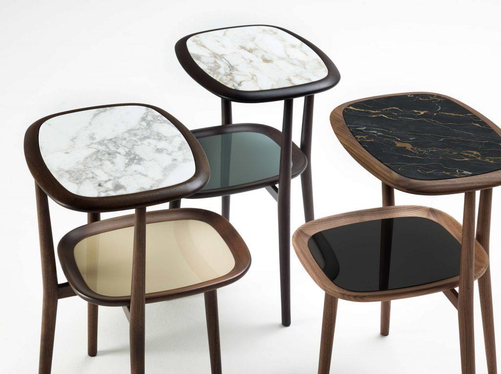Petit Matin | design: Roberto Lazzeroni