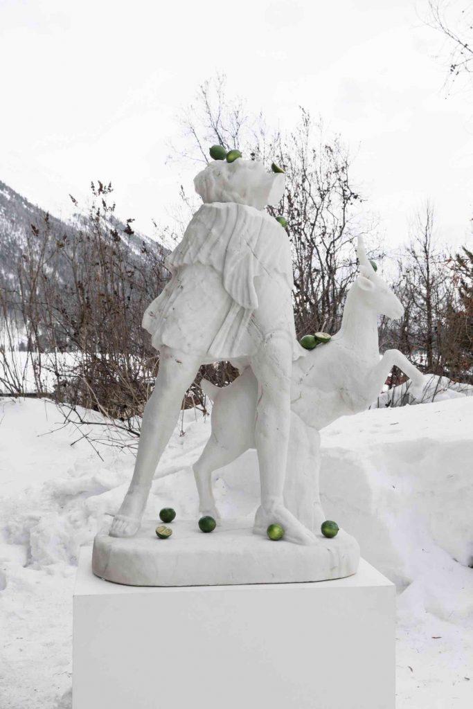 Nomad St. Moritz 2018 © Giulia Piermartiri & Edoardo Delille 08