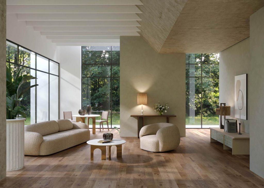 Paolo Castelli novelties 2020 02 Milano Design City 2020
