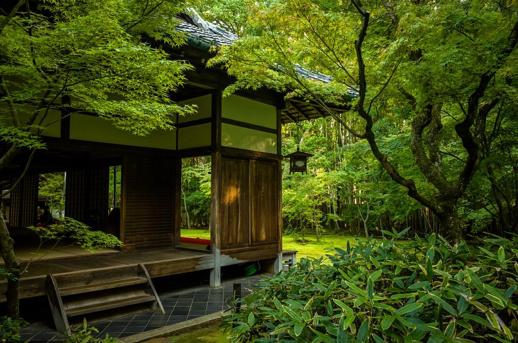 ogród japoński011222