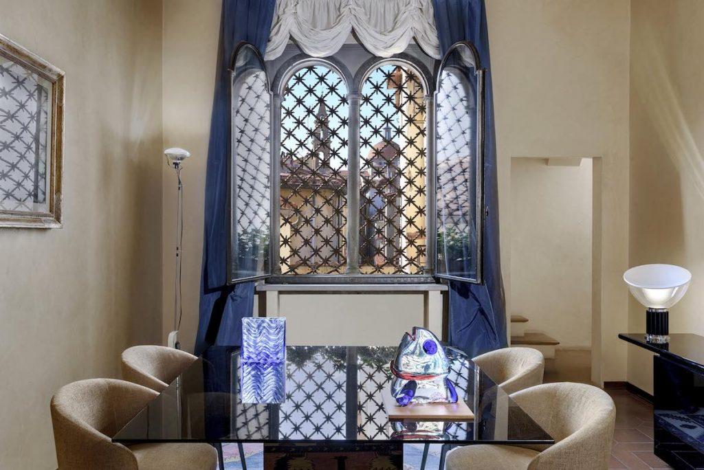Pierattelli Architetture Casa Massimo Pierattelli @ Iuri Niccolai 14