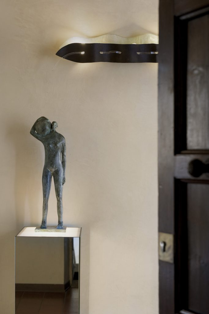 Pierattelli Architetture Casa Massimo Pierattelli @ Iuri Niccolai 07