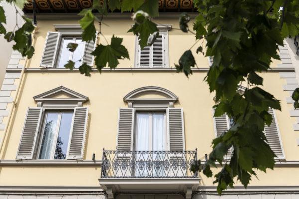 PierattelliArchitetture_PalazzoMatteotti_30_phIuriNiccolai_LR
