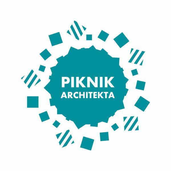 Piknik Architekta_logo