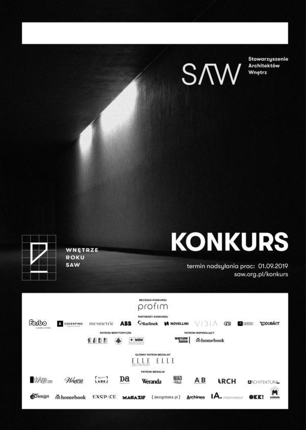 Konkurs Plakat_SAW