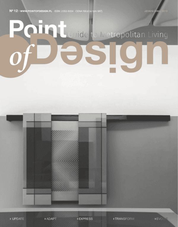 Point of Design