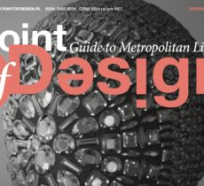 Point-of-Design-Nr5-Guide-to-Metropolitan-Living