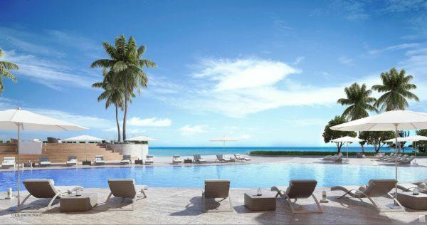 Rezydencje Armani Casa Miami 01