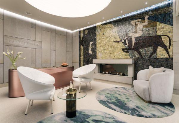 RWW_Raffles Spa_World Luxury Spa Awards_170719_PL
