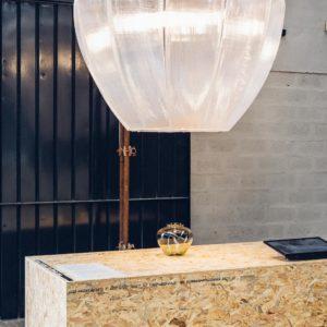 wilhelm lamp