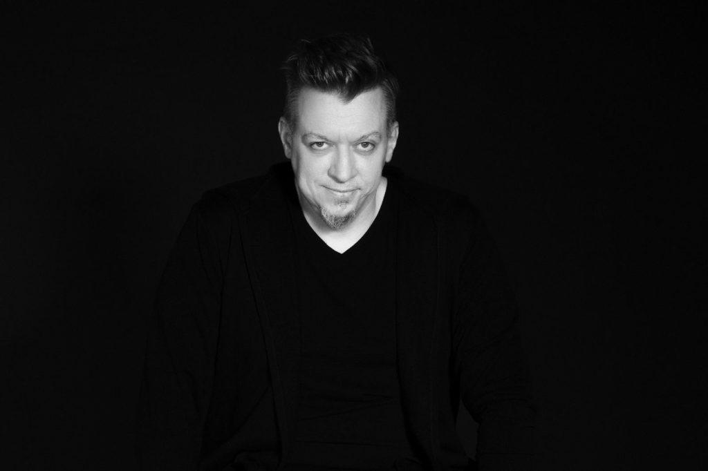 Robert Majkut | Wnętrze Roku SAW