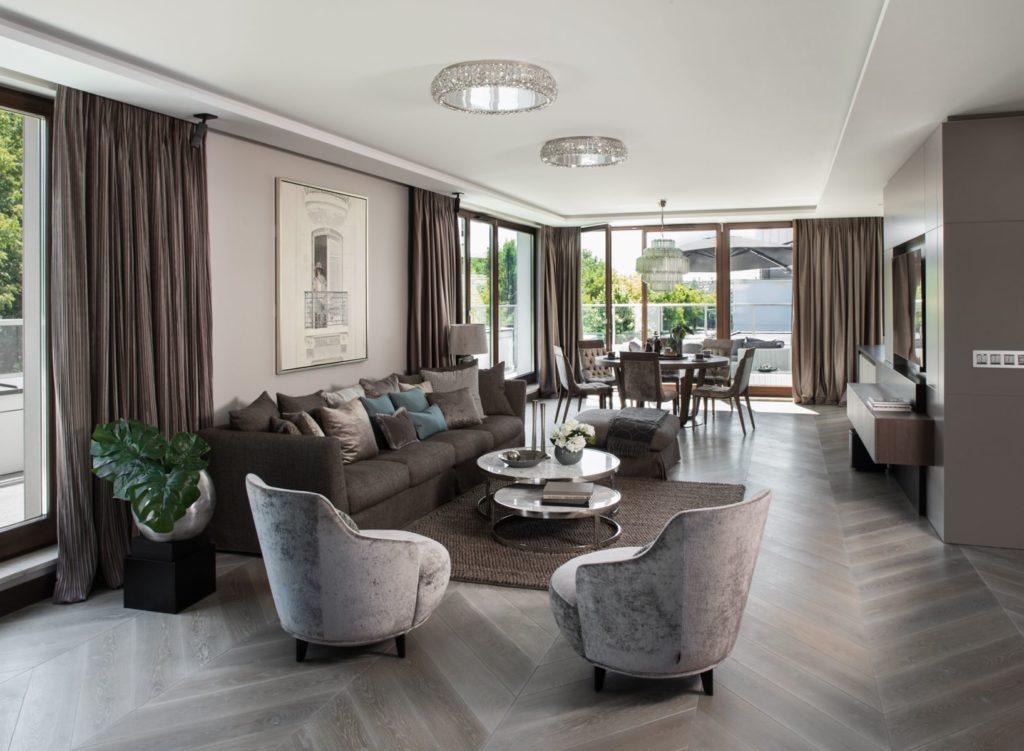 Luksusowy apartament Roland Stańczyk_IPA2019_02