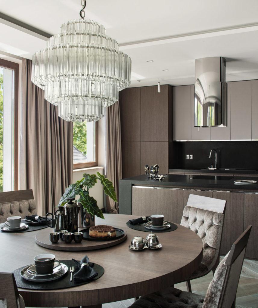 Luksusowy apartament Roland Stańczyk_IPA2019_04
