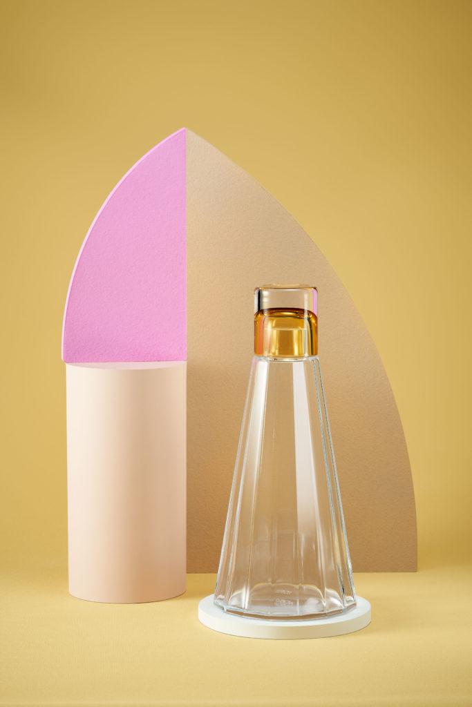 SAKRED-design-by-Karim-Rashid-prod-KROSNO_D_SIGN03