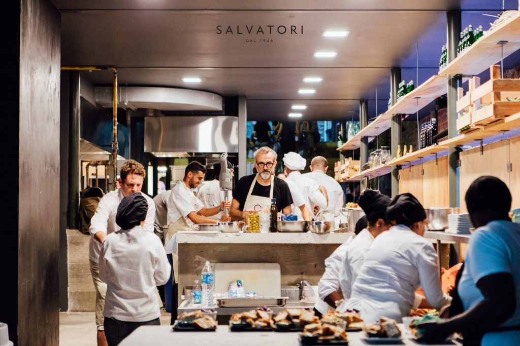 Salvatori_Extra_Food-For-Soul_2020-3
