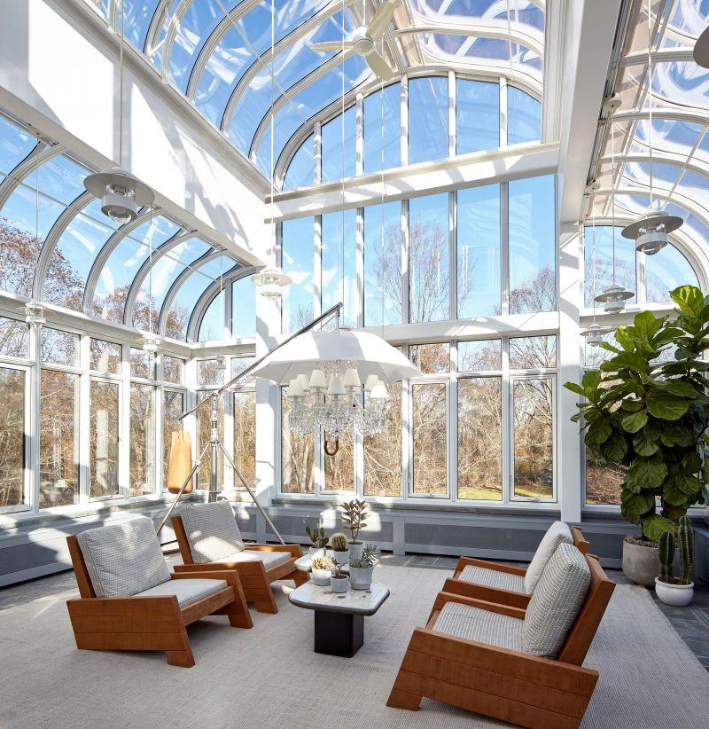 Sara-Story-Designs-luksusowe wnętrze 04