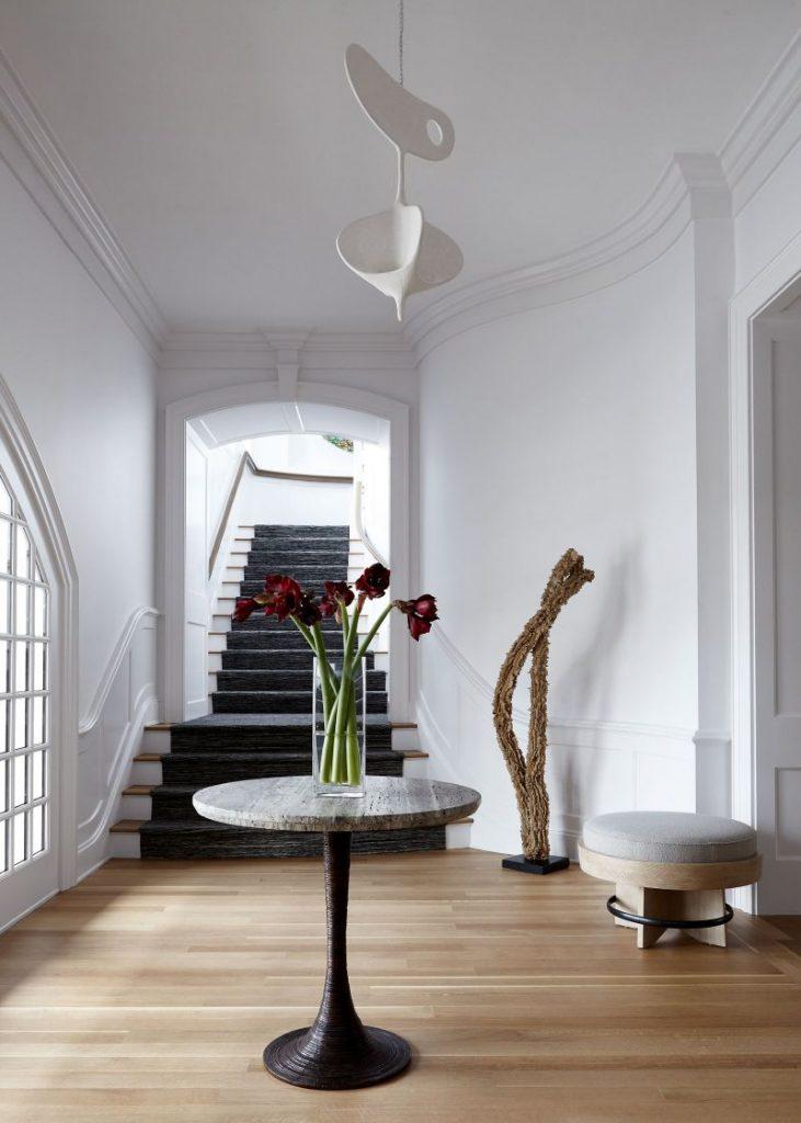 Sara-Story-Designs-luksusowe wnętrze 05