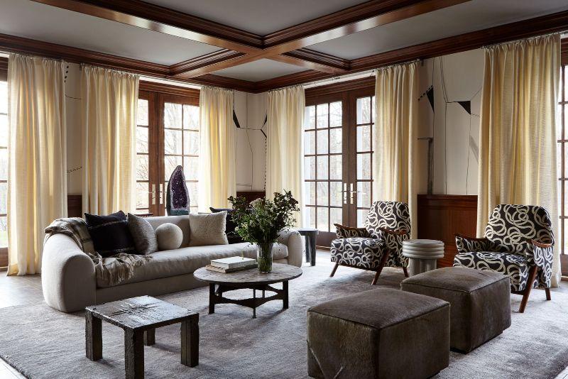 Sara-Story-Designs-luksusowe wnętrze 13