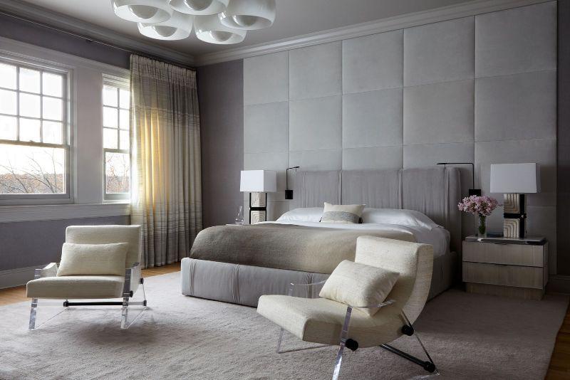 Sara-Story-Designs-luksusowe wnętrze 14