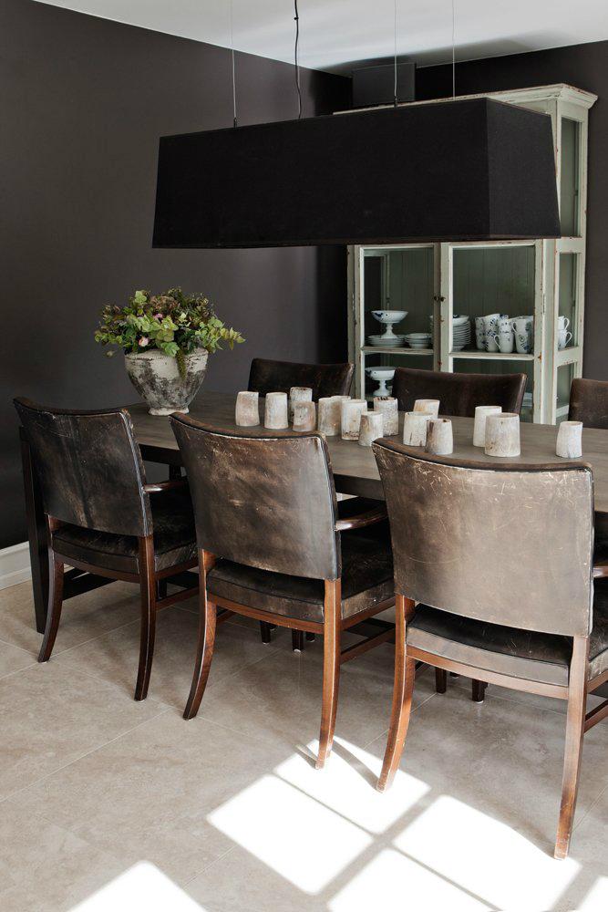 Scandinavian-modern-rustic-home-3