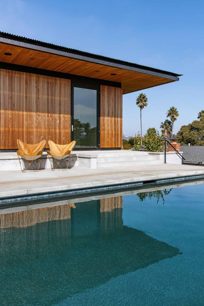 Seaside Reef House 02 dom na plaży