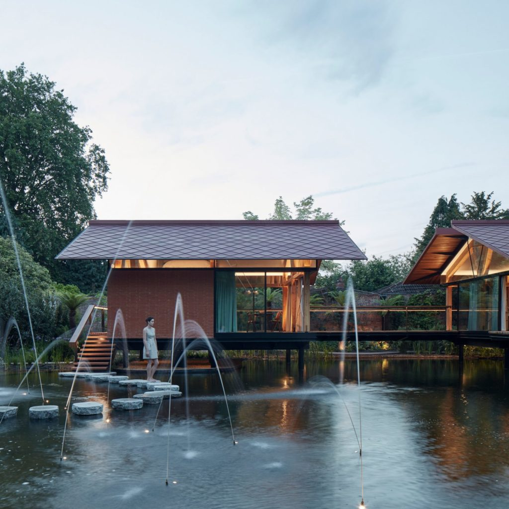 Hamish & Lyons dom_nad_jeziorem01