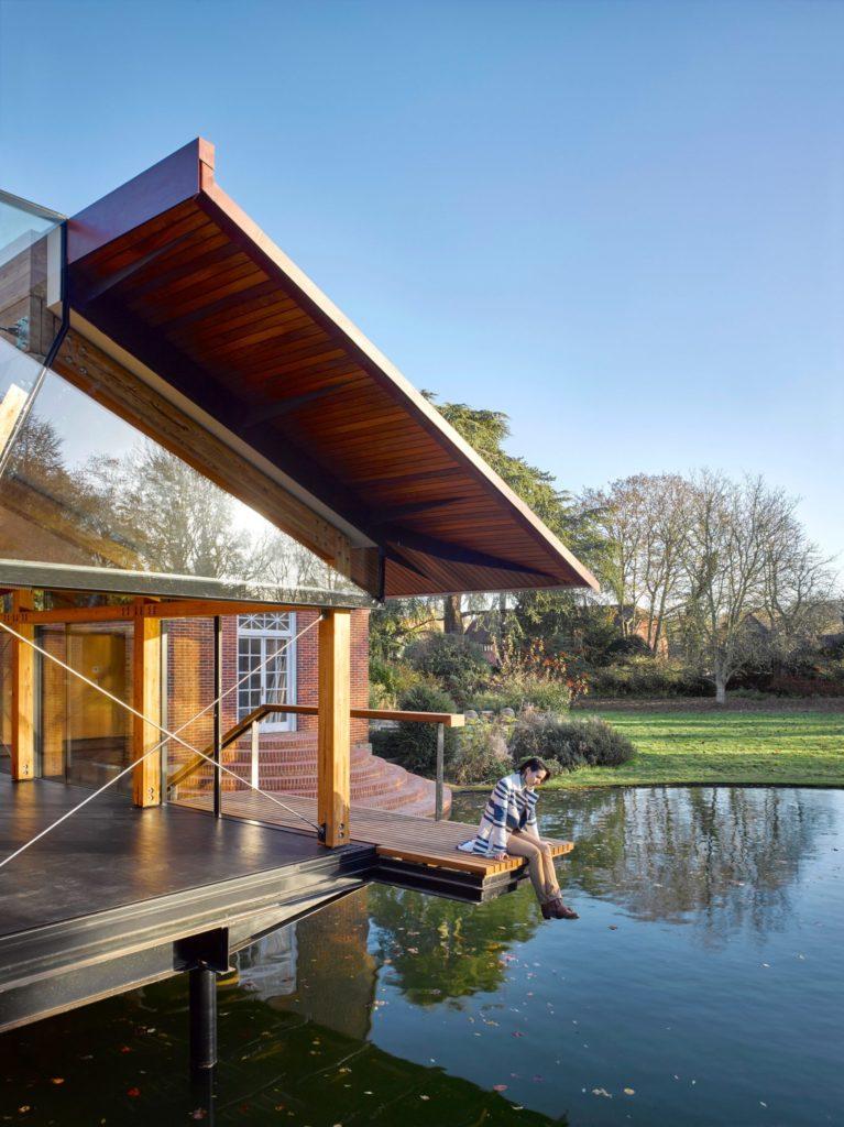 Hamish & Lyons dom_nad_jeziorem06