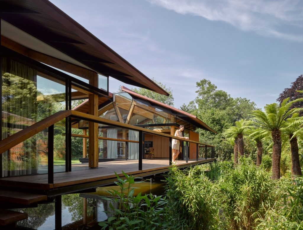 Hamish & Lyons dom_nad_jeziorem02