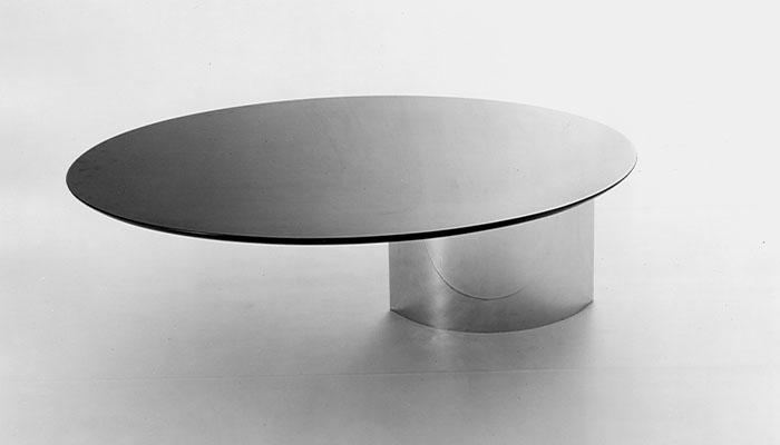 Stół Lunario | Knoll