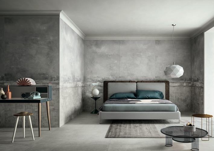 Kolekcja paneli ściennych- Storie by Giorgia Zanellato & Daniele Bortotto