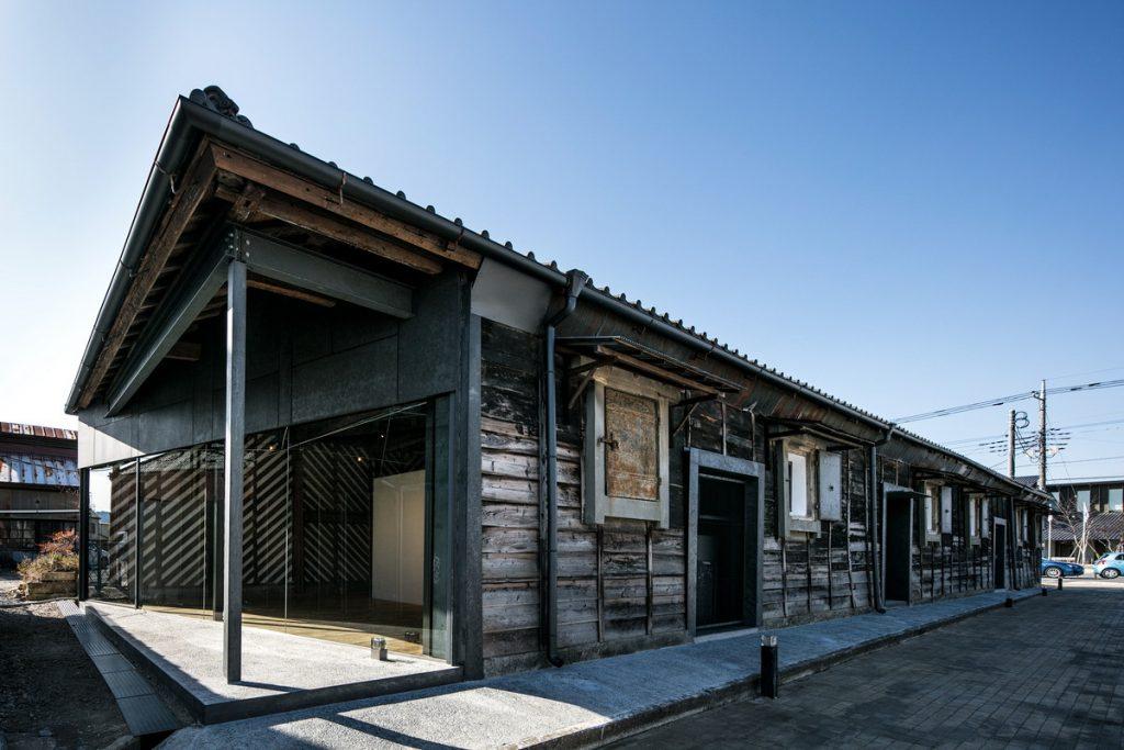 TOMIOKA-WAREHOUSE-No.3-WAREHOUSE-01.jpg
