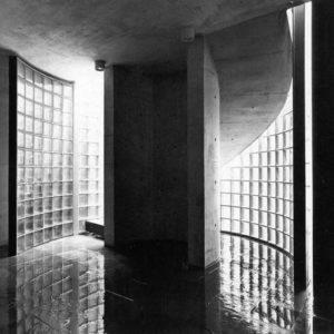 Projekt Tadao Andō, Hiroshima
