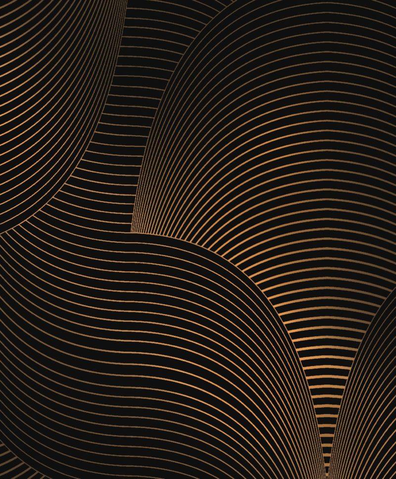 Streamline | kolekcja Savoy Newmor