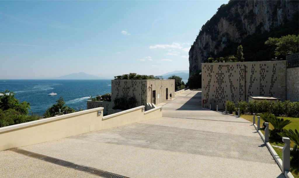The-new-Terna-power-station-in-Island-of-Capri-by-Frigerio-Design-Group-07