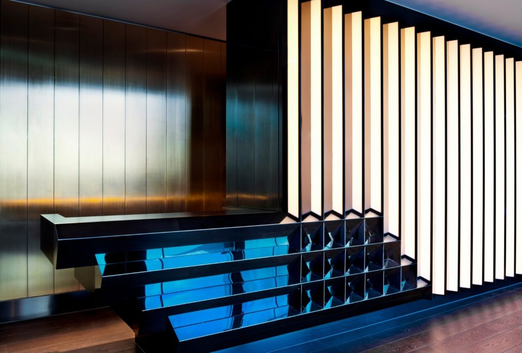 Tom-Dixon-DRS-Mondrian-Hotel-London-49
