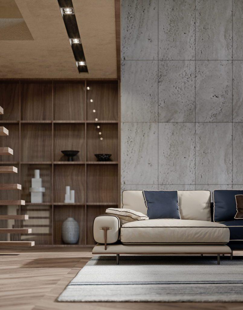 Turri_Blues sofa (1)