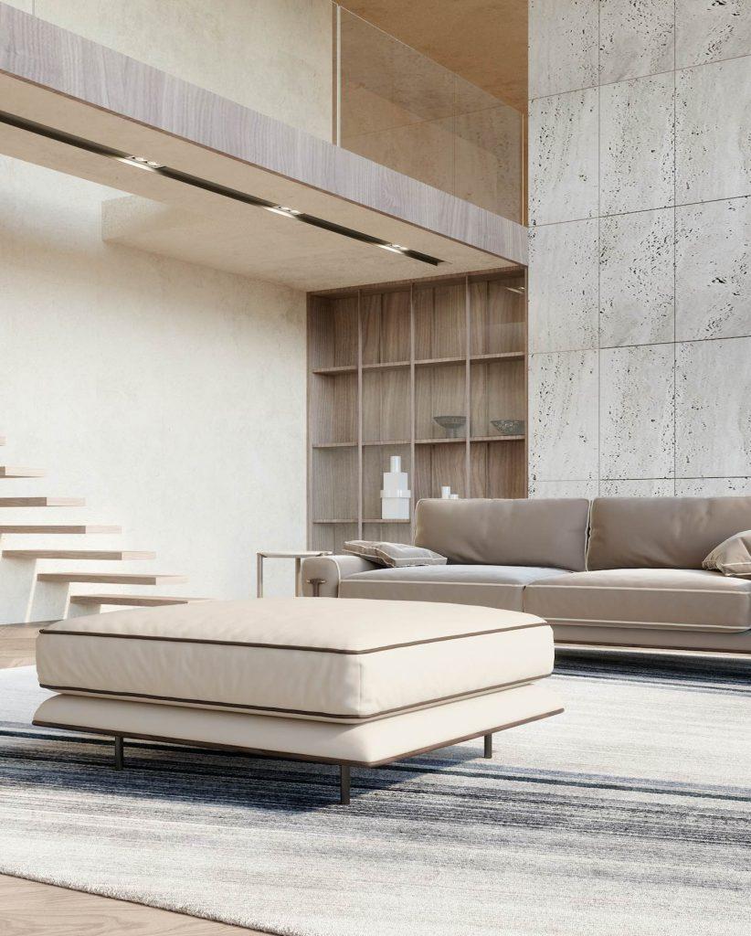 Turri_Blues sofa 6
