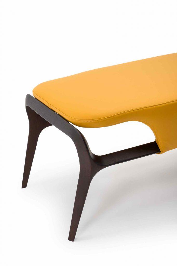 Turri_Vine bench (4) kolory roku