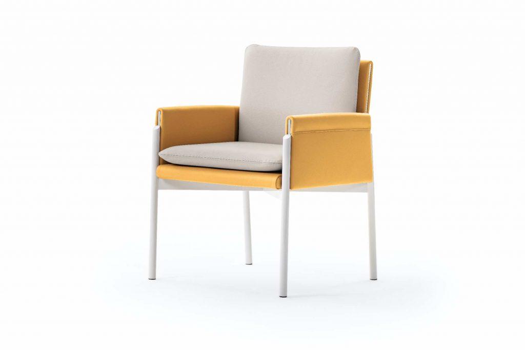 Turri_Zenit chair (2) kolory roku