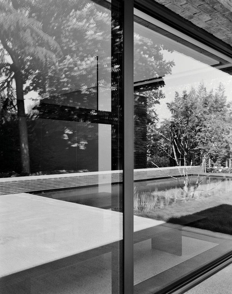 projekty domów nowoczesnych 07